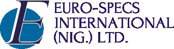 euro-specs