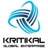 Krititech.com_.ng_