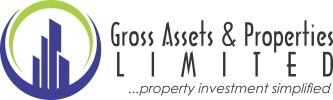 gross-assets