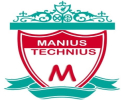 manius-technus