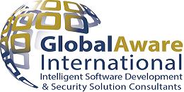 global aware