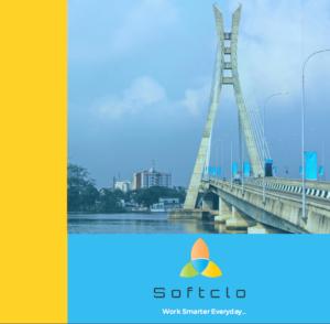 Softclo profile